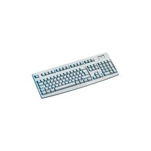 Photo of Cherry Business Line PS/2 Keyboard Keyboard