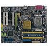 Photo of Foxconn P9657AA 8EKRS2H Motherboard