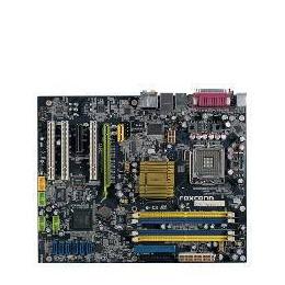 Foxconn P9657AA 8EKRS2H Reviews