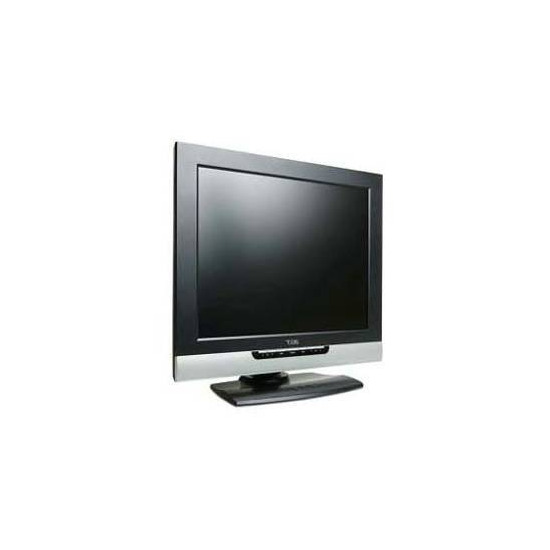 Acer Ev M0407 001