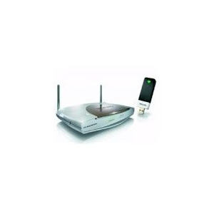 Photo of Philips SNK5620 05 Router