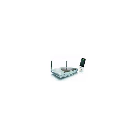 Philips SNK5620 05