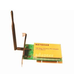 Netgear WG311T Reviews
