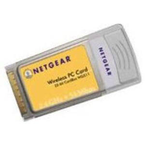Photo of Netgear WG511 Network Card