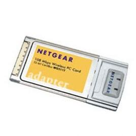 Netgear WG511T Reviews