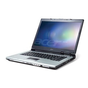 Photo of Acer Aspire 3003LMI Laptop
