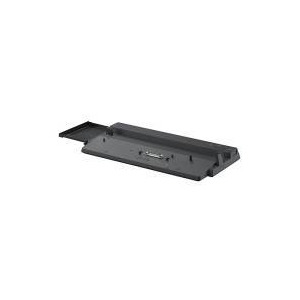 Photo of Sony VGPPRFE1 Cel Laptop Accessory