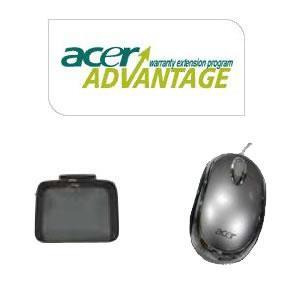 Photo of ACER Notebook Carry Case and Mouse  P1 2229Y U01 Computer Mouse