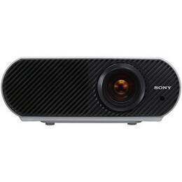 Sony VPL HS60 Reviews