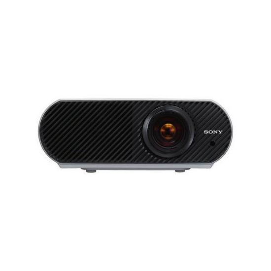 Sony VPL HS60