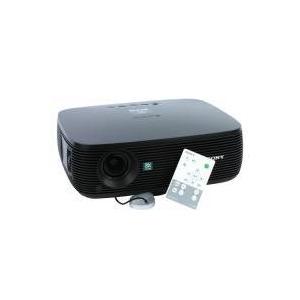 Photo of Sony VPL ES3 Projector