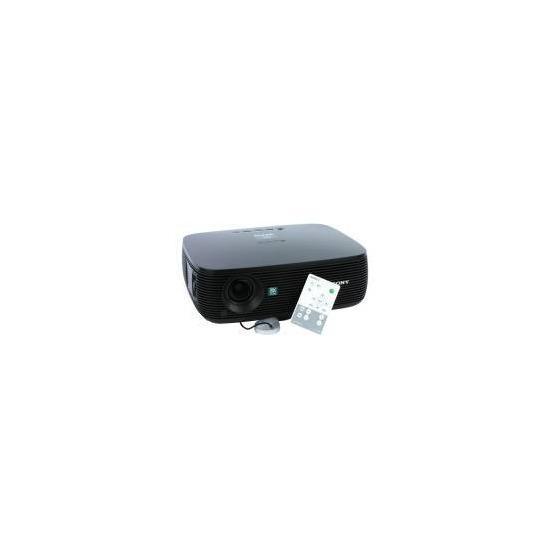 Sony VPL ES3