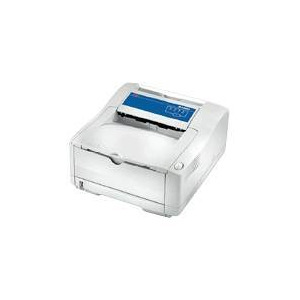 Photo of Oki B4250 Printer