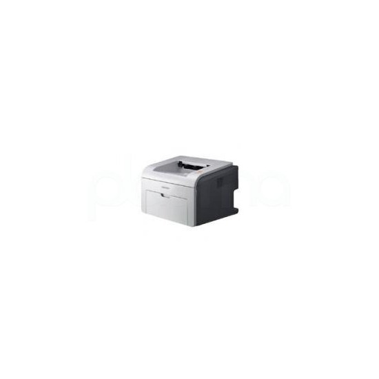 DRIVERS: SAMSUNG LASER PRINTER ML 2570