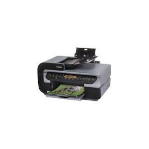 Photo of Canon PIXMA MP530 MFP Printer