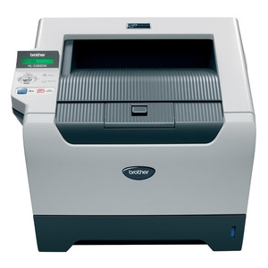 Photo of Brother HL-5280 Printer