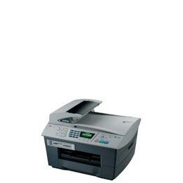 Brother MFC-5840CNU1 Reviews