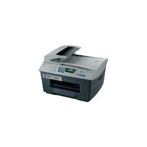 Photo of Brother MFC-5840CNU1 Printer