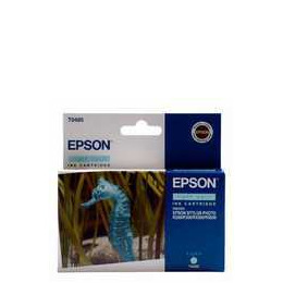 Epson T0485 Reviews
