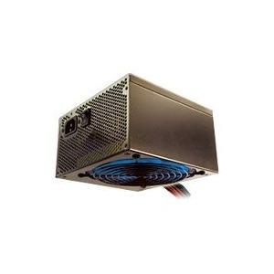 Photo of Akasa Ak P460FG BLUKV5 Computer Component