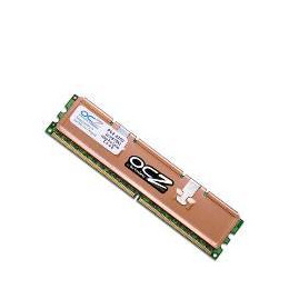 OCZ 25331024V Reviews