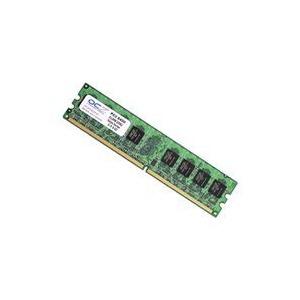 Photo of OCZ 26671024V Computer Component