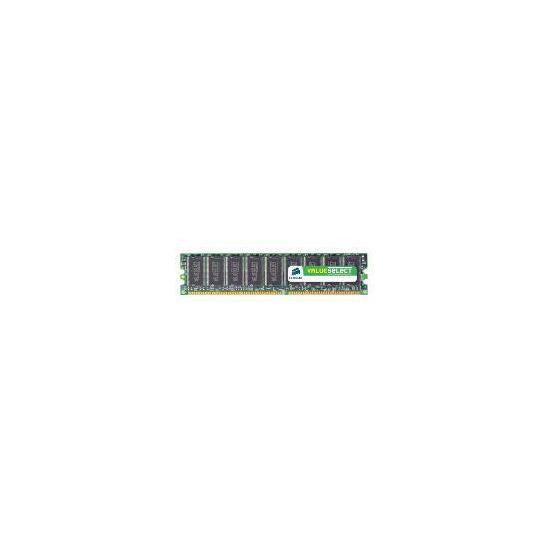 Corsair Vs512mb333