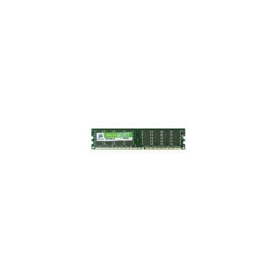 Corsair VS512MB400