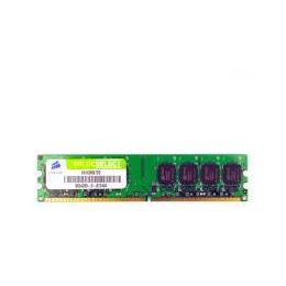 Corsair VS1GB667D2 Reviews