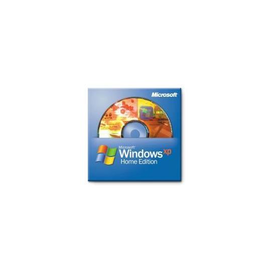 Microsoft N09 01991