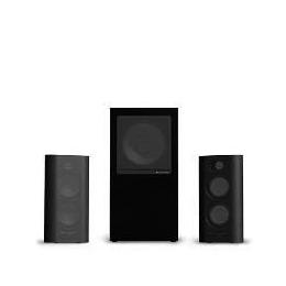 Altec Lansing MX5021 Reviews