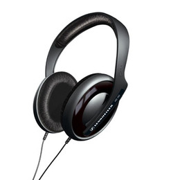 Sennheiser HD 202 Reviews