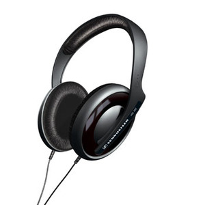 Photo of Sennheiser HD 202 Headphone