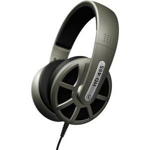 Photo of Sennheiser HD 485 Headphone