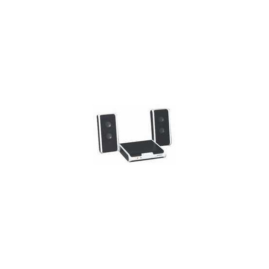 Altec Lansing inMotion iM4