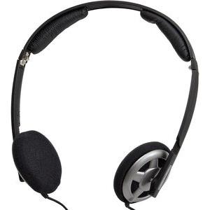 Photo of Sennheiser PX 100 Headphone