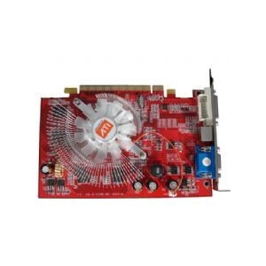 Photo of CCL Value N A Motherboard