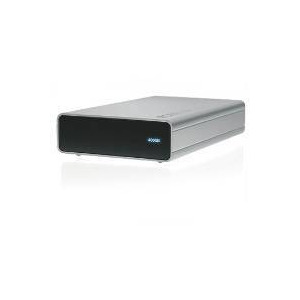 Photo of Freecom 27048 External Hard Drive