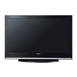 Photo of Samsung PS42Q7HD/Xeu Television
