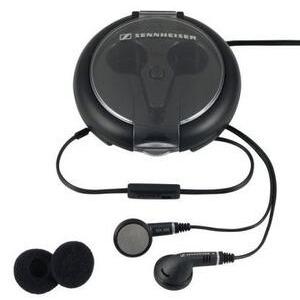 Photo of Sennheiser MX 550 Headphone
