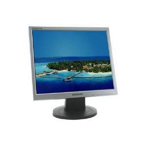 Photo of Samsung SM720N Monitor