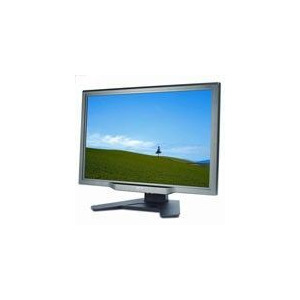 Photo of Acer Et L810C 002 Monitor