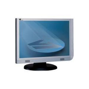 Photo of Videoseven L19WA Monitor