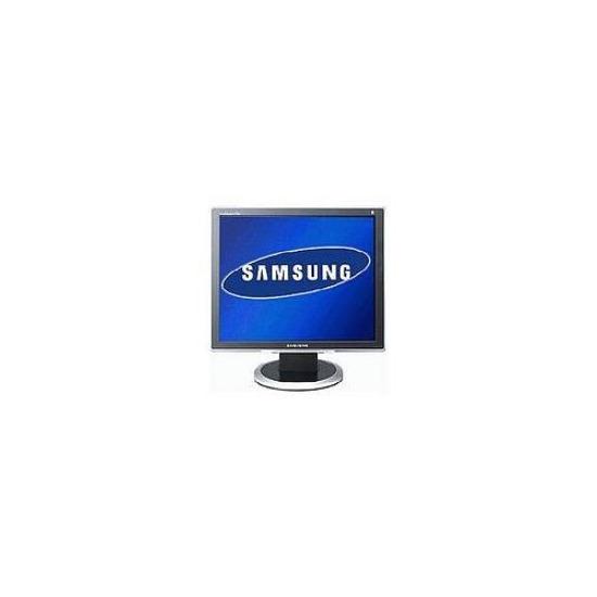 Samsung SM930BF