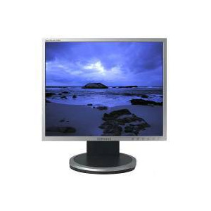 Photo of Samsung SM940BF Monitor