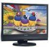 Photo of Viewsonic VG2230WM Monitor