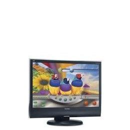 Viewsonic VG2230WM Reviews