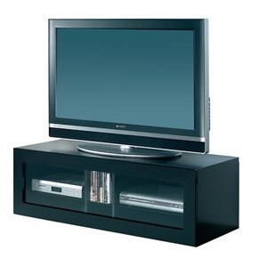 Photo of Alphason Ambri ABR1100-B TV Stands and Mount