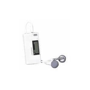Photo of Creative MuVo V200 1GB MP3 Player