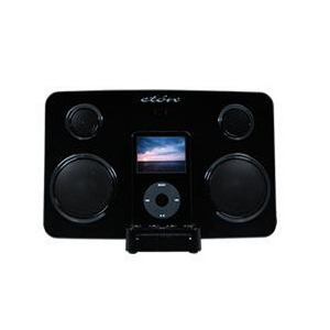 Photo of Eton ES50 iPod Dock